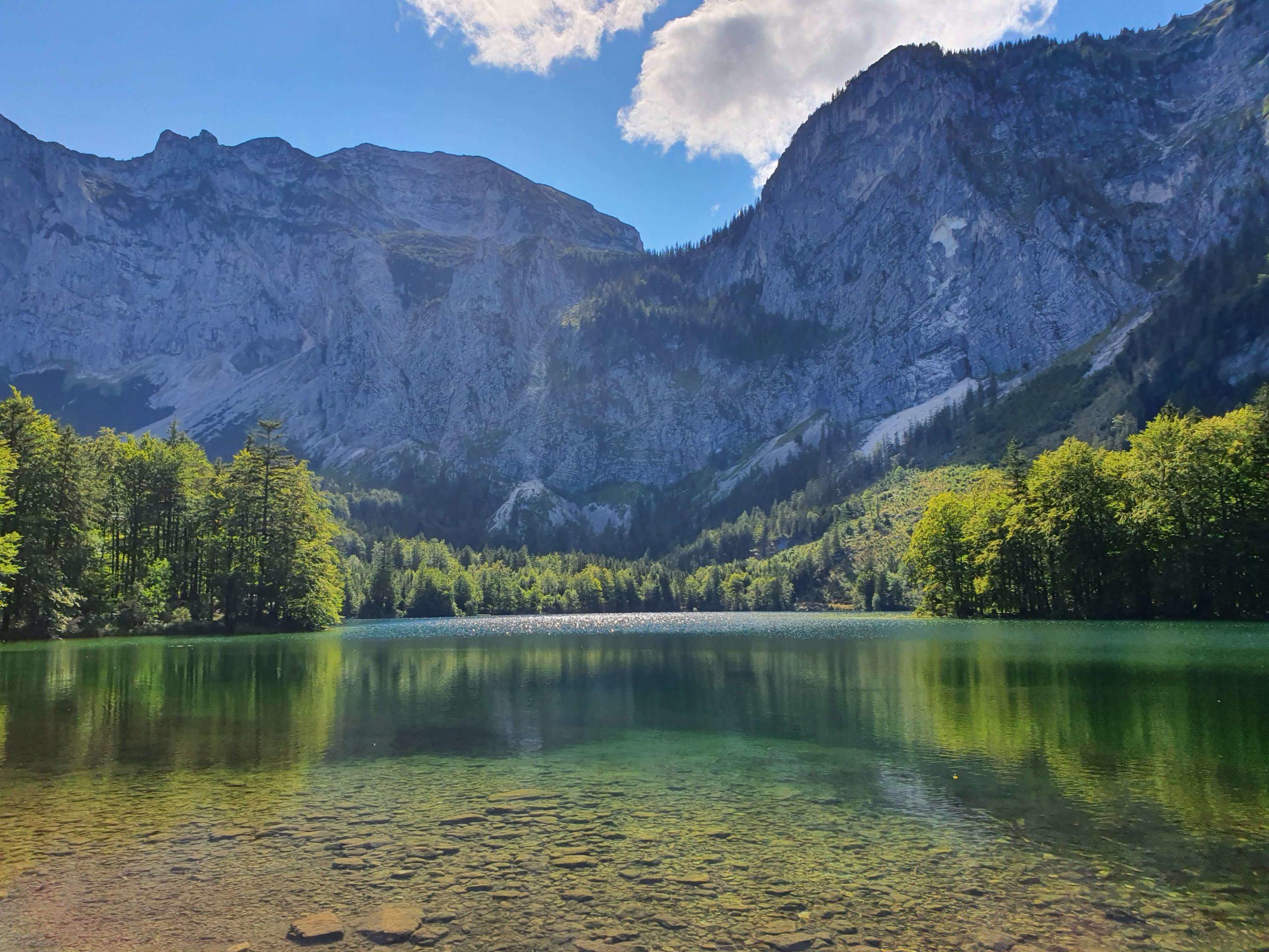 Psychotherapie in Graz: Stimmungsbild
